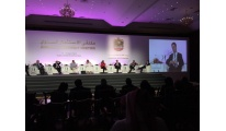 Braga quer implementar melhores práticas mundiais de sustentabilidade