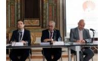 El Eixo Atlántico participa en el Potencial Económico dos Caminhos de Santiago