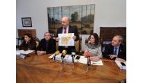 La provincia de Lugo con más peso en la Eurorregión