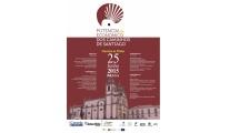 Braga acoge el Potencial Económico del Foro dos Camiños