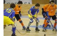 Porto se lleva el trofeo Eixo Atlántico de hockei