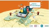 30 de abril, fase final del roaming