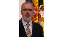 Viana do Castelo um concelho dinâmico e exportador!