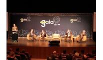 Satisfacción por reunión con nuevo gobierno portugués