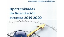 """Oportunidades de financiación europea"""