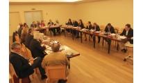 Cooperación trasfronterizo hispano-luso tendrá 289 millones para el próximo lustro