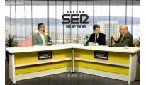 Resumen del año en la eurorregión en el programa de radio y televisión