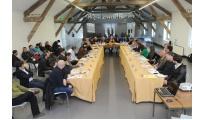 Lugo acogerá los próximos Xogos do Eixo Atlántico