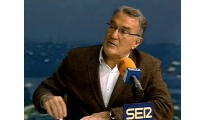 Alcalde de O Barco promociona el Botelo