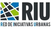 Abierta convocatoria para selección de Estrategias de Desarrollo Urbano Sostenible e Integrado