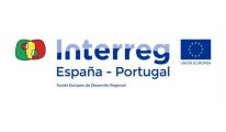 """Seminario de Lanzamiento del programa INTERREG V-A ESPAÑA–PORTUGAL (POCTEP) 2014–2020 y presentación de la primera convocatoria """"Día de la Cooperación Europea 2015"""""""