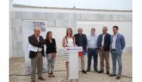 Todo listo para los XII Xogos del Eixo Atlántico, en Lugo, Sarria y Monforte