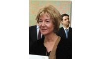 Entrevista con la Presidenta del Jurado de la XI Bienal de Pintura del Eixo Atlántico