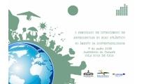 Gaia acogió Seminario de experiencias en sostenibilidad