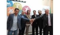 Xogos en Lugo factor de cohesión territorial