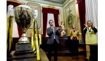 O ópio do povo (50 anos depois, Braga volta a vencer a Taça de Portugal)