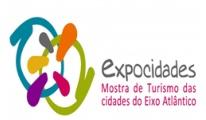 Expocidades