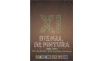 Abierto el plazo para participar en el certamen de la XI Bienal de Pintura Eixo Atlántico