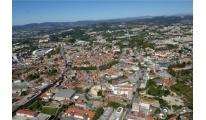 La Unión Europea selecciona a Guimarães para acoger el 25º Congreso Mundial de Emprendimiento  e Innovación en 2016
