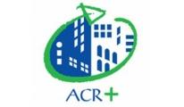 Eixoecologia se une a ACR+
