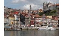 2015, año de referencia para Porto