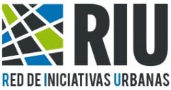 Aberta a segunda convocatoria para a selección de Estratexias de Desenvolvemento Urbano Sostible e Integrado